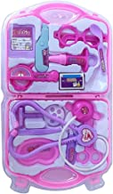 Vikas Gift Gallery Doctor Play Sets