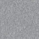 Swafing Bündchen hellgrau/meliert uni, 1m