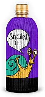 Freaker Snailed Freaker