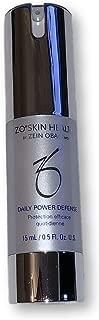 ZO Skin Health Daily Power Defense 0.5 Fl. Oz.