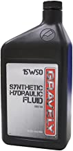 Ariens Gravely Hydraulic Oil 32oz Bottle