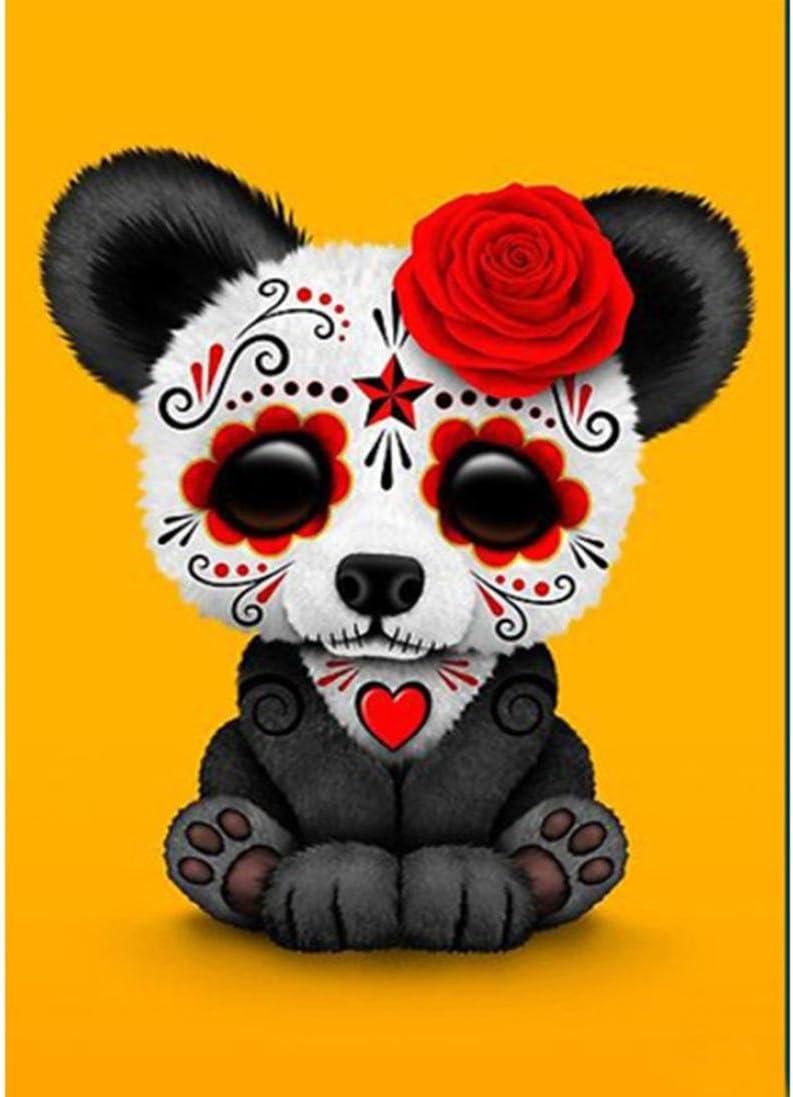 Quaant Missli Ranking TOP10 Diamond Painting Pattern Brand new Embroidery Owl Rh