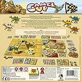 Camel Up – Spiel des Jahres 2014 – Pegasus Spiele 54541G - 4