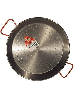 Amazon.com: paella pan - Amazon Global Store