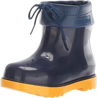 حذاء المطر ميني ميليسا ميني