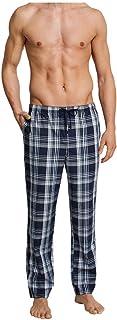 Schiesser Men's lounge trousers