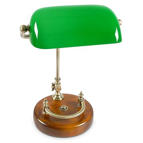 Lampe De Bureau Vintage Amazon Fr