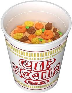 Bandai Hobby - 1/1 Cup Noodle, Bandai Spirits Best Hit Chronicle