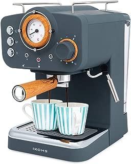 Amazon.es: cafetera express - Cafeteras / Café y té: Hogar y cocina
