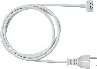 Apple Przedłużacz do zasilacza