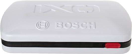 Bosch Lithium-Ion Cordless Screwdriver - IXO