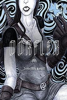 scheda dörfler (english edition)