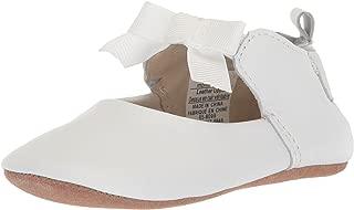 Girls' Mary Jane-Mini Shoez