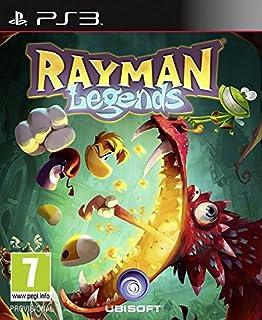 Rayman Legends (B00CJOHG3Y) | Amazon price tracker / tracking, Amazon price history charts, Amazon price watches, Amazon price drop alerts