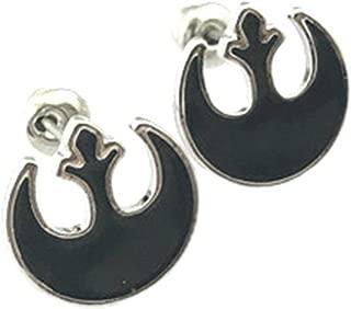 Colorful Bohemian Feather Dangle Drop Earring Gifts for Women Girls Jewelry000001001023