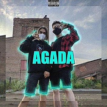 Agada
