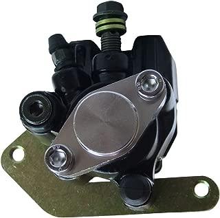 1.0mm Fydun 5pcs motocicleta Banjo pernos y arandelas para pinza de freno cilindro maestro M10 x1.25//M10 M10/×1mm