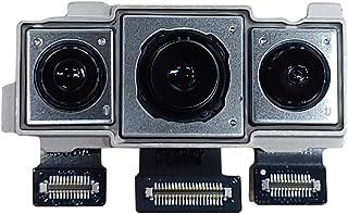 アクセサリーの交換 戻るOnePlus 7Tアクセサリー用カメラに直面して