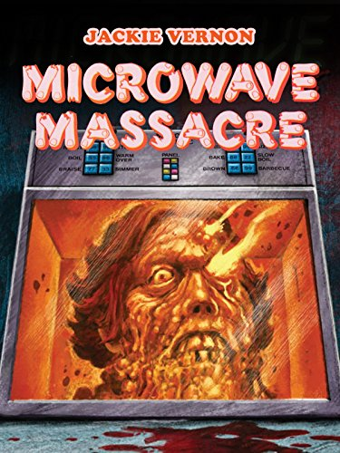 Microwave Massacre