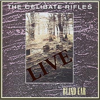 Blind Ear (Live)