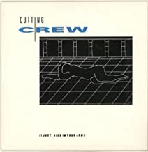 (I just) died in your arms (1986) / Vinyl Maxi Single [Vinyl 12'']