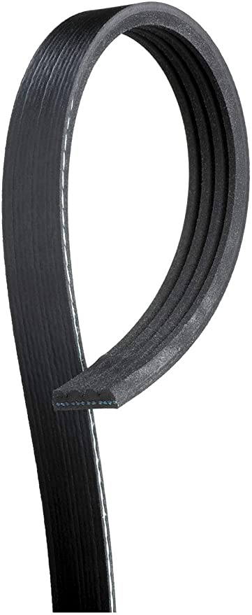 ACDelco ID480 Professional Industrial V-Belt ID480-ACD