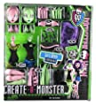 Monster High - Crea Monster