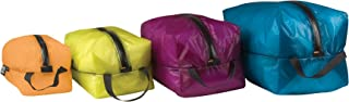 granite gear stuff sacks