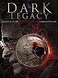 Dark Legacy