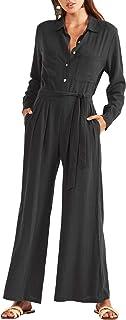 Tigerlily Women's HANA Pant