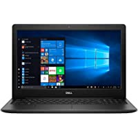 OfficeDepot.com deals on Dell Inspiron 15 3580 Core i5 15.6-inch Touch Laptop