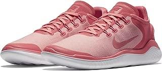 Free RN 2018 Sun Womens Running Shoes (7 B(M) US)