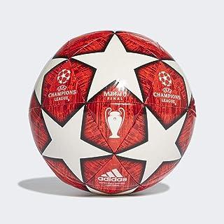 Finale M Cpt Balón de Fútbol, Hombre