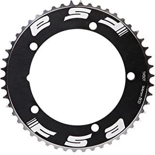144bcd track chainring
