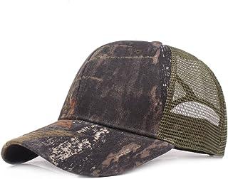 691e34cacd64 Amazon.es: Sombreros y gorras - Accesorios: Ropa: Gorras de béisbol ...