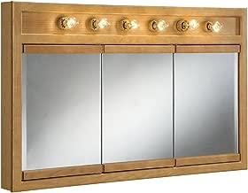 Design House 530626 Mirrors/Medicine Cabinets, 48