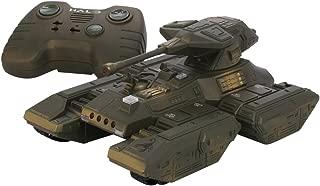 Best halo remote control tank scorpion Reviews