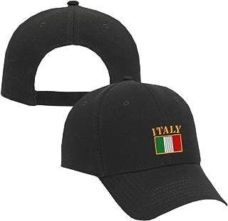 italian hats for ladies