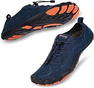 Best five finger water shoes sale Reviews
