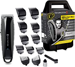 Amazon.es: recortadora de barba - Remington