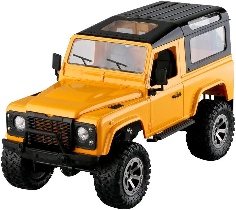IHAZA FY003A 1 16 RC 2,4 GHz 4WD Gelndewagen FrameTruck RC Auto-Fernbedienung Neu
