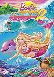 Barbie In A Mermaid Tale 2 [Edizione: Regno Unito] [Reino Unido] [DVD]