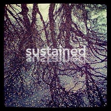 Sustained