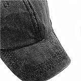 Immagine 1 cappellini da baseball unisex per