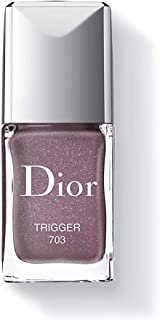 DIOR VERNIS - LIMITED EDITION # 703 TRIGGER
