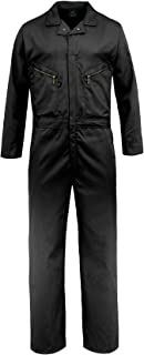 Best nylon insulated coveralls Reviews