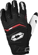 Castle Mens Rage Glove G1 Black XLarge