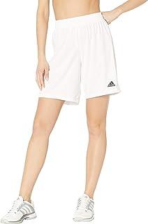 adidas Womens Tastigo 19 Long Shorts