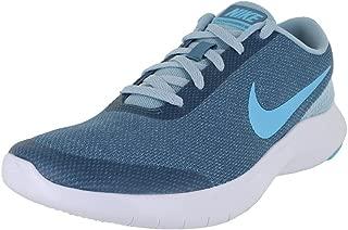 Nike Women's Flex Experience RN 7 Running Shoes (7.5 B US,  Noise Aqua/Lagoon Pulse)