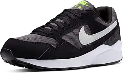 Nike Air Pegasus '92 Lite, Chaussures de Running Homme : Amazon.fr ...
